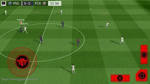 pes apk file fts mod pes 2017 e3 edition by reza junior apk data obb gapmod