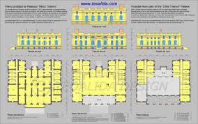 Trump Palace Floor Plans Floor Palace Floor Plans
