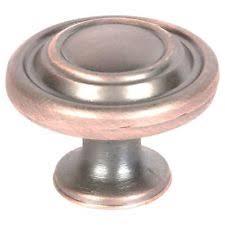 cabinet ring pulls ebay