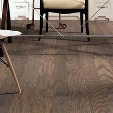 shaw floors prestige oak 4 8 engineered oak hardwood flooring in
