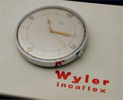 Weird Wall Clocks by The Odd The Unusual And The Uncommon By Paul Delury Timezone
