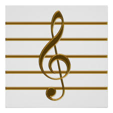 Nautical Themed Music - wall decor and art coastal wine nautical and music themed deco