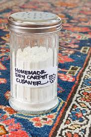 How Much To Dry Clean A Rug Best 25 Carpet Cleaners Ideas On Pinterest Homemade Carpet