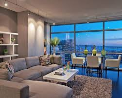 condo living room design ideas small condo makeover contemporary