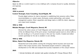 Internship Resume Samples For Computer Science by Political Science Resume Sample Reentrycorps