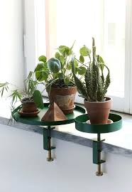 indoor planting indoor plant trays cl tray green plants indoor planting trays