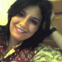 femme pour mariage avec numero telephone zawaj au maroc avec photos sur zawaj al halal