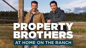 Propertybrothers The Scott Brothers