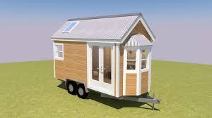 cleone 16 u2013 tiny house plans