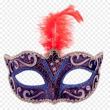 party mask carnival of venice mask stock photography masquerade party