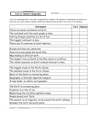 best solutions of grade 6 geography worksheets south africa with