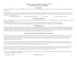 resume objective statement for restaurant management hr resume objective statements restaurant manager statement