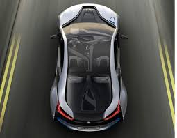 Bmw I8 Features - 2013 bmw i8 news reviews msrp ratings with amazing images