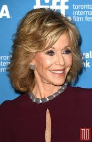 directions for jane fonda s haircut the 25 best jane fonda hair ideas on pinterest jane fonda