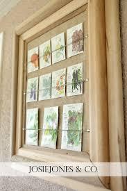 Burlap Home Decor 86 Best Burlap Images On Pinterest Burlap Crafts Crafts And