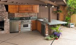100 outside kitchen designs outdoor kitchens bull outdoor