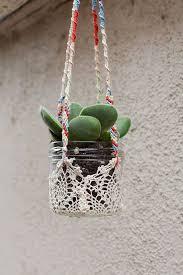 Diy Hanging Planters by Original Diy Colorful Hanging Window Planters Diy Hanging