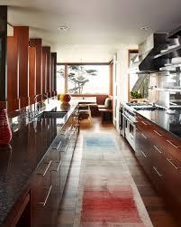 carmel residence u2014 dirk denison architects