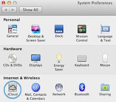 set up icloud account on pc how to set up and use icloud on iphone ipad mac windows pc
