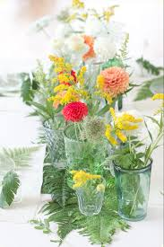 Flowers For Home Decor by 20 Gorgeous Flower Projects U0026 Spring Decor Ideas Home
