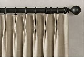 Curtain With Hooks Curtain Hooks For Pleated Curtains Ideas Franyanez Photo Using