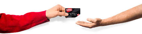 wex universal fleet fuel card save time and money