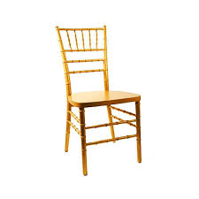 party rentals orange county ca gold chiavari chair rentals by party rentals company in orange
