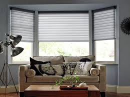 bay window curtain rods for eyelet curtains how to measure for