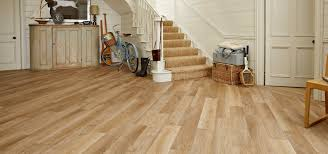 100 best laminate flooring for high traffic areas best 25