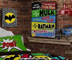 Diy Superhero Room Decor Best 25 Superhero Room Decor Ideas On Pinterest Superhero Room