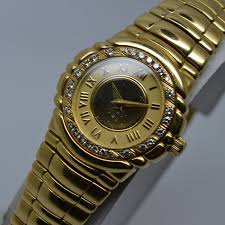 piaget tanagra swiss top quality piaget tanagra replica watches for sale