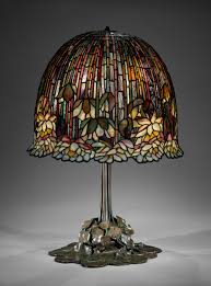 Louis Comfort Tiffany Stained Glass Louis Comfort Tiffany 1848 U20131933 Essay Heilbrunn Timeline Of