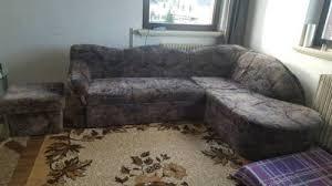 sofa zu verkaufen sofa zu verkaufen in wurster nordseeküste dorum ebay kleinanzeigen