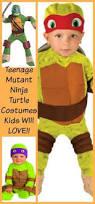 Nickelodeon Teenage Mutant Ninja Turtles Infant Halloween Costume Toddler Hedge Turtle Costume Size24t Baby Costumes