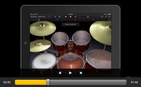 garageband apk course for garageband android apps on play