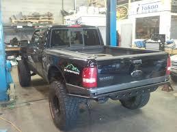 Ford Ranger Trophy Truck Kit - my dixon bros lt fx4 build page 14 ranger forums the