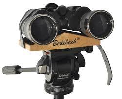 spotting scope window mount sport optics tripod adapters and binocular mounts