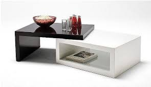 Black And White Coffee Table Black And White Coffee Table Utah 379 00