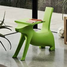 Colico Design Outlet by Design Dining Chairs Online Arredaclick