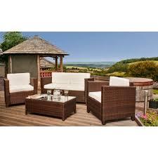 Costco Patio Furniture Sets Outdoor Patio Furniture Sets Costco Patio Furniture Clearance