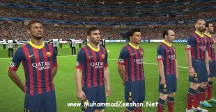 fifa 14 full version game for pc free download fifa 14 2014 pc game free download freeware store