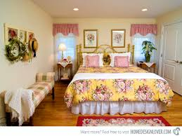 Vintage Bedrooms Pinterest by Bedroom Picturesque Country House Bedrooms Cottage Style Vintage