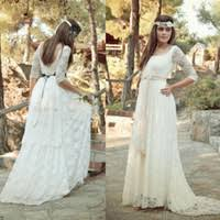 canada inexpensive vintage wedding dresses supply inexpensive