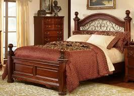 Vintage Rustic Bedroom Ideas - best rustic bedroom furniture ideas design ideas u0026 decors