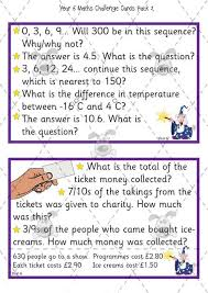 13 best images about maths for students on pinterest