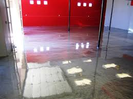 Cool Garage Floors Flooring Garager Ideasring Page Corvetteforum Chevrolet Stirring