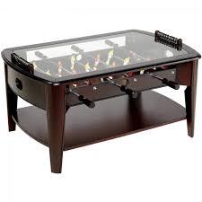 Gaming Coffee Table Boardgametables Com Custom Built Game Tables Gaming Coffee Table