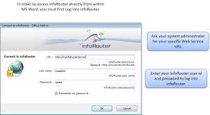 doc 12801024 end user documentation template u2013 end user