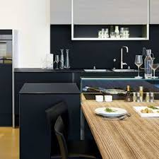 must have the detailed perfection of a poggenpohl kitchen