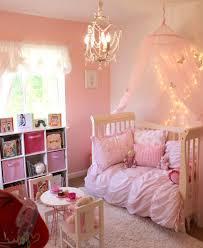 White Girls Bedroom Furniture Bedroom Exceptional Little Bedroom Furniture White 7 Girls